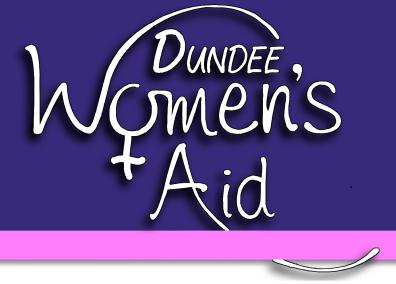Dundee Woman's Aid