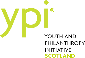 Youth and Philanthropy Initiative